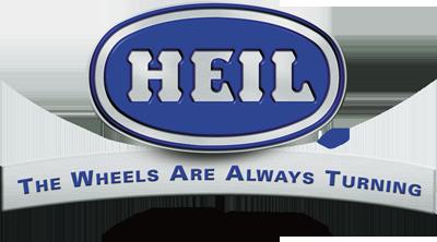 heil-small